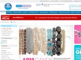 Jewelry.hsn.com Coupon Codes