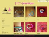 Jewelrybyjit Coupon Codes