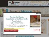 Browse Jewelrymakingdaily