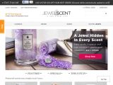 Jewelscent.com Coupon Codes