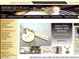 Browse Jewish Gift Place
