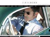 Browse Jhilburn