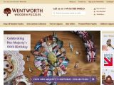 Jigsaws.co.uk Coupon Codes