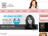 Jillzarin.com Coupon Codes