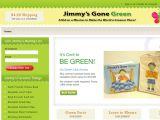Browse Jimmysgonegreen