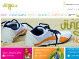 Browse Jinga