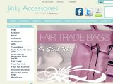 Browse Jinky Accessories
