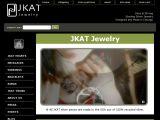 Browse Jkat