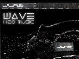 Browse Jlab Audio