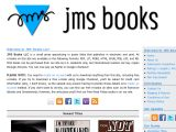 Browse Jms Books Llc