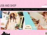 Browse Jobandshop