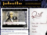 Browse Jobsite Theater