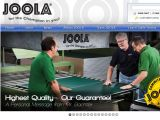Browse Joola Usa