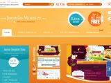Browse Joomla-Monster