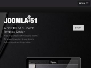 Shop at joomla51.com
