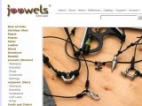 Joowelsboutique.com Coupon Codes