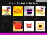 Jordancordori Coupon Codes