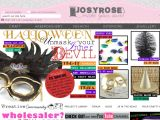 Josyrose.com Coupon Codes