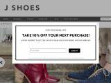 Browse J Shoes