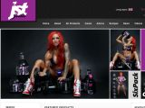 Jstjodie.com Coupon Codes