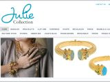 Browse Juliecollection