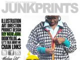 Browse Junkprints