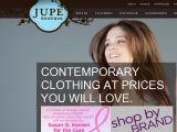 Browse Jupe Boutique