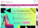 Justfab.com Coupon Codes