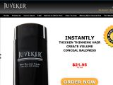Juveker.com Coupons