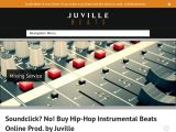 Juville-Beats.com Coupons