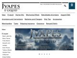 Jvapes.com Coupons