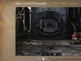 Jvbphoto.zenfolio.com Coupon Codes