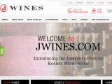 Jwines.com Coupons