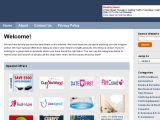 Jwmservices.offershop.us Coupons