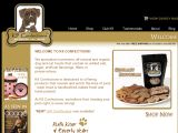 K9confections.com Coupon Codes