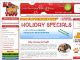 K9tuff.com Coupons
