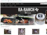 Browse Ka-Ranch