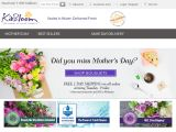 Browse Kabloom Flowers