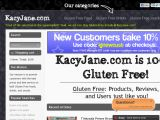 Kacyjane.com Coupons