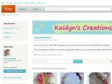 Kaidynscreations.etsy.com Coupons