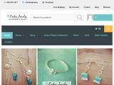 Kailuajewelry.com Coupons