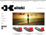 Kaitekisandals.com Coupons