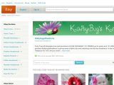 Kaitybugskreations.etsy.com Coupons