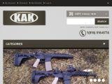 Kakindustry.com Coupons