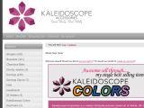 Kaleidoscopeaccessories.com Coupons