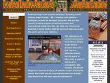 Kalimbamagic.com Coupons