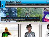 Browse Kalimizoo