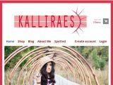 Kalliraes.com Coupons