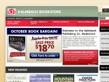 Kalmbachstore.com Coupons