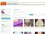 Kalmcollection.etsy.com Coupons